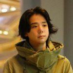 1-161109chiba_ikemori