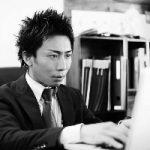 1-170124tochigi_otsuka